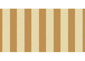 Toile de pergola Ocre jaune Sauleda Sensation 2641