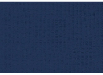 Toile au mètre serge ferrari bleu marine Navy 92-50342 soltis 92