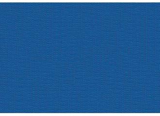 Toile au mètre serge ferrari bleu nuit 922161 soltis 92