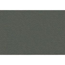Toile au mètre serge ferrari bronze 922043 soltis 92