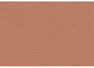 Toile au mètre serge ferrari cuivre 9250274 soltis 92