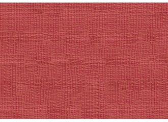 Toile au mètre serge ferrari rouge velours 922152 soltis 92