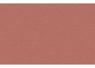 Toile au mètre splendore rouge Sauleda Sensation 2691