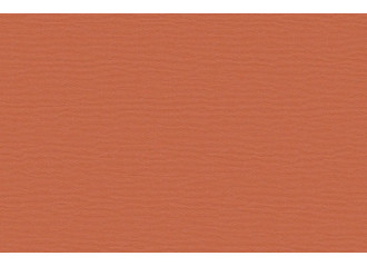 Toile au mètre rouge-r rouge Sauleda Sensation 2211