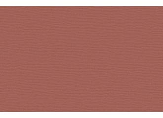 Toile au mètre rioja-r rouge Sauleda Sensation 2210