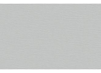 Toile au mètre perla-r gris Sauleda Sensation 2979