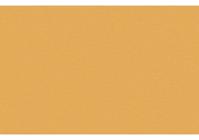 Toile au mètre Mandarine orange Sauleda Sensation 2142