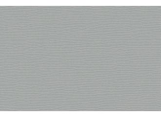 Toile au mètre gris-r Sauleda Sensation 2102