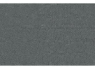 Toile au mètre grafito-r gris Sauleda Sensation 3602