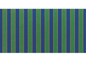 Toile au mètre capri bleu Sauleda Sensation 2063