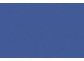 Toile au mètre azul-real-r bleu Sauleda Sensation 2235