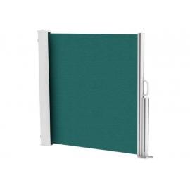 brise vue r tractable pour se prot ger du vent et des regards. Black Bedroom Furniture Sets. Home Design Ideas