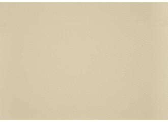 Echantillon ivoire Dickson orchestra 7548