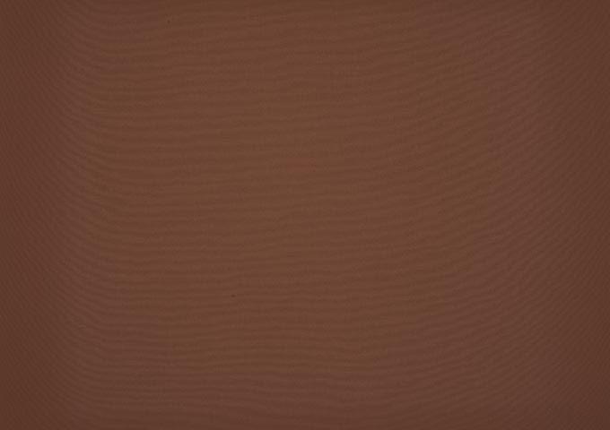 Echantillon marron Dickson orchestra 0613