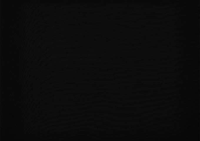Echantillon noir Dickson orchestra 6028