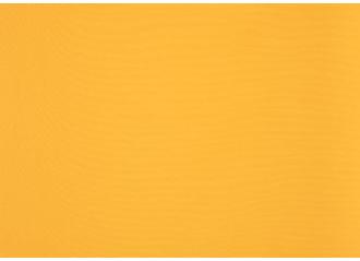 Echantillon jaune Dickson orchestra 6316