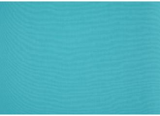 Echantillon turquoise Dickson orchestra 6688