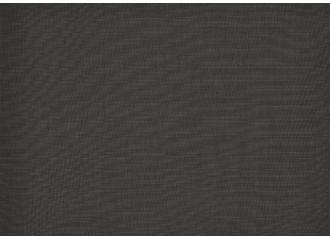Echantillon charcoal-tweed Dickson orchestra 7330