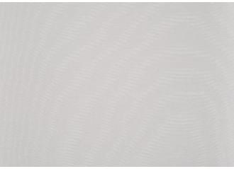 Echantillon céruse tweed Dickson orchestra u389