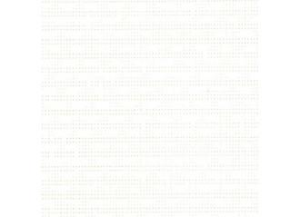 Toile de pergola serge ferrari blanc 96-8102 soltis 96