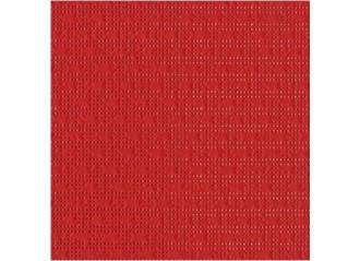 Toile au mètre Serge Ferrari rouge 96-8255 Soltis 96