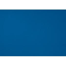 Lambrequin bleu bleu dickson orchestra 0017