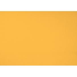 Lambrequin jaune jaune dickson orchestra 6316