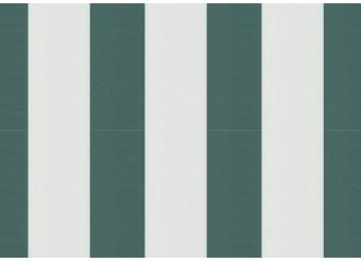 Lambrequin Vert vert Sauleda Sensation 2248