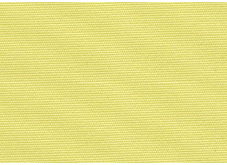 Lambrequin limon-r jaune Sauleda Sensation 2829