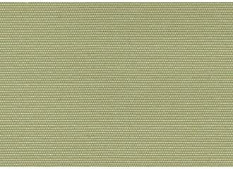 Lambrequin olivia-r vert Sauleda Sensation 2832