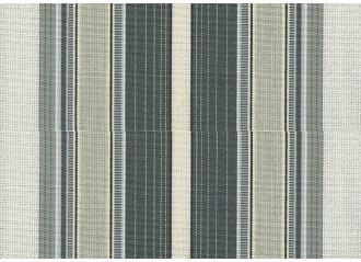 Lambrequin colonia gris Sauleda Sensation 2964