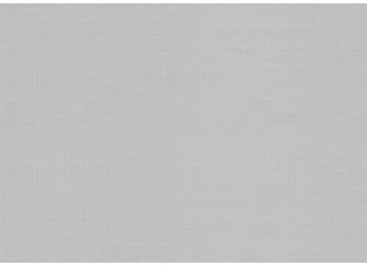 Toile de pergola M654 GREY