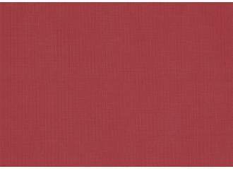 Toile de pergola M927 RED
