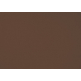 Toile de pergola marron marron dickson orchestra 613