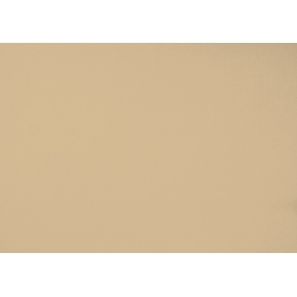 Toile de pergola dune beige dickson orchestra 681