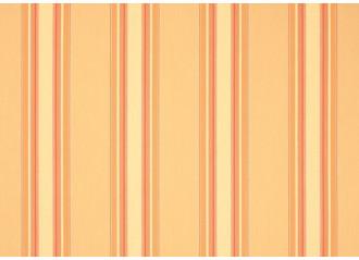 Toile de pergola chicago orange dickson orchestra 7467