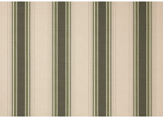 Toile de pergola bonifacio vert dickson orchestra 8945