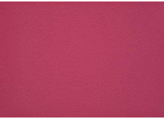 Toile de pergola pink rose dickson Orchestra Max u170MAX