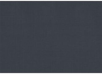 Toile de pergola Sunworker M392 CHARCOAL