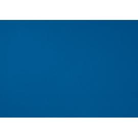 Toile au metre bleu bleu dickson orchestra 0017