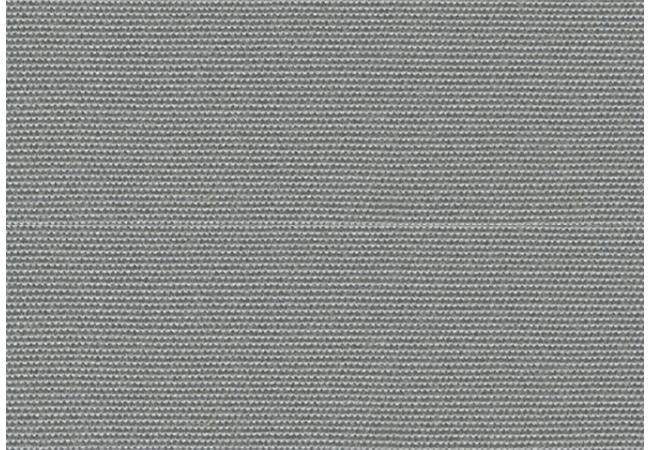 toile au m tre gris r gris sauleda sensation 2102. Black Bedroom Furniture Sets. Home Design Ideas