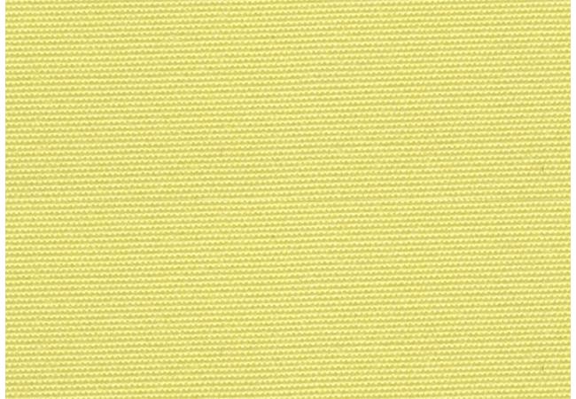 toile au m tre limon r jaune sauleda sensation 2829. Black Bedroom Furniture Sets. Home Design Ideas