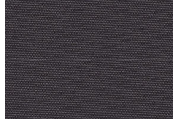 toile au m tre purpura r violet sauleda sensation 2833. Black Bedroom Furniture Sets. Home Design Ideas