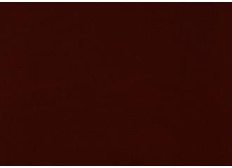 Toile au metre dubonnet-tweed rouge dickson orchestra 6386