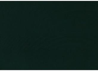 Toile au metre hemlock-tweed vert dickson orchestra 6387