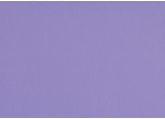 Toile au metre lilas violet dickson orchestra 6692