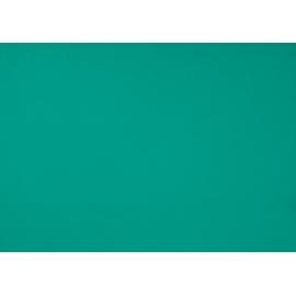 Toile au metre aquamarine vert dickson orchestra 7551