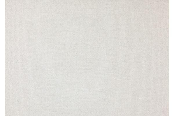 toile au m tre ramier gris dickson orchestra 8016. Black Bedroom Furniture Sets. Home Design Ideas