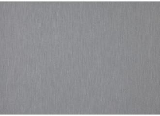 Toile au metre souris gris dickson orchestra 8396
