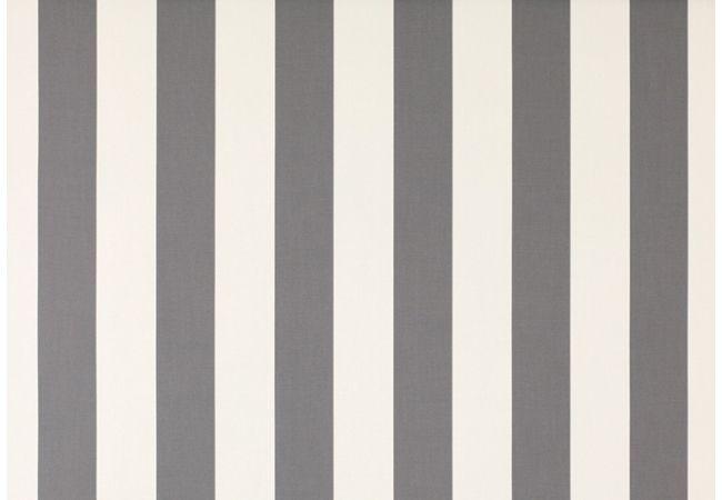 toile au m tre blanc gris blanc dickson orchestra 8907 la coupe. Black Bedroom Furniture Sets. Home Design Ideas